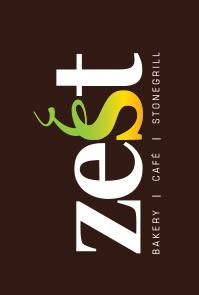 Zest-Cafe-Tauranga